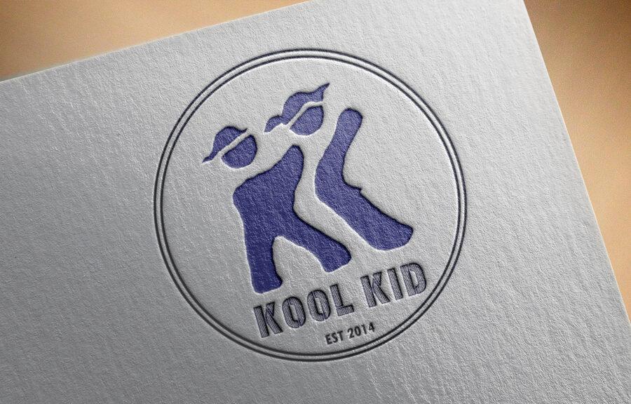 Kool Kids Clothing